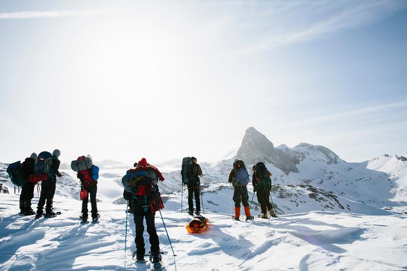 200124_Schneeschuhtour Engstligenalp_web-259.jpg