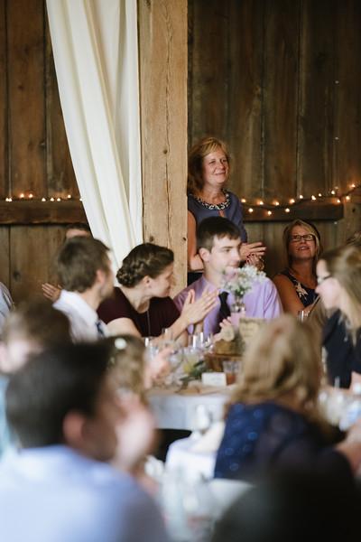 2018-megan-steffan-wedding-588.jpg
