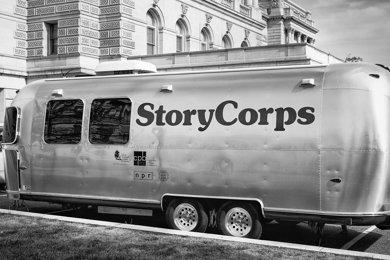 Story Corps behind Library of Congress-.jpg