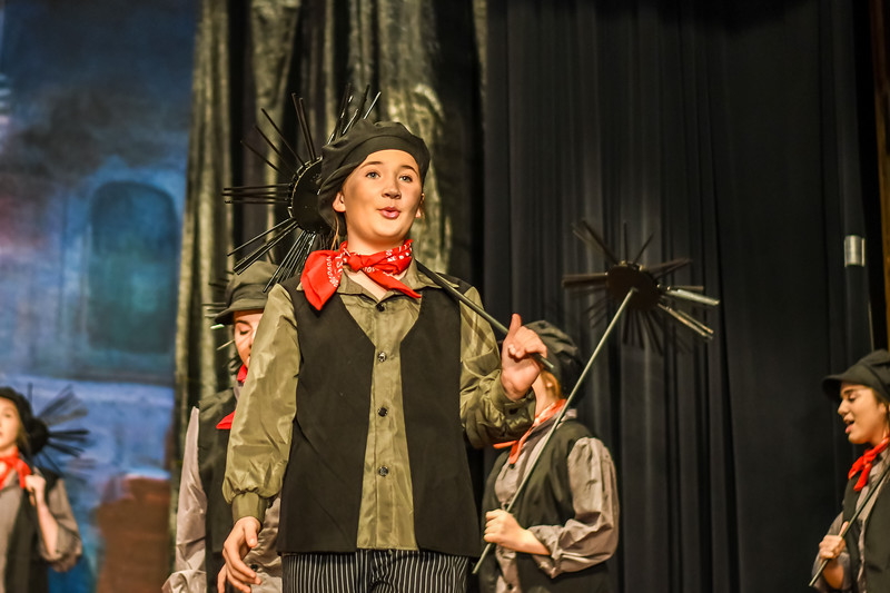 Mary Poppins-231.jpg