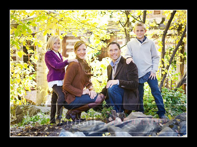 Williams Family 46.jpg