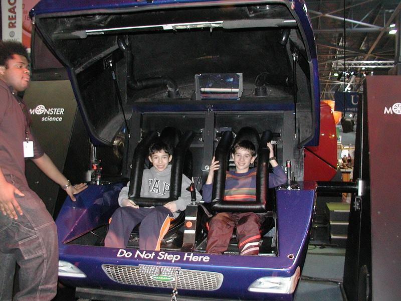 2003-02-07-JOY-Carnegie-Trip_076.jpg