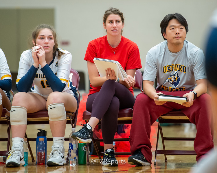 OHS VBall at Seaholm Tourney 10 26 2019-1791.jpg