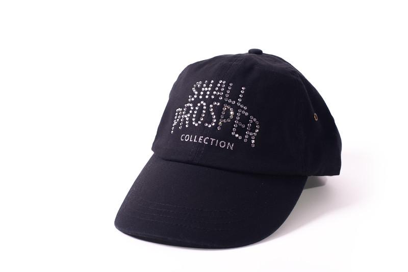 Shall Prosper Hat 2.jpg