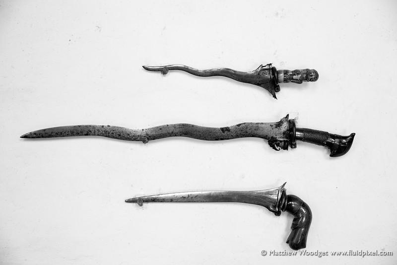 Woodget-140612-803--blade, knife, old fashioned.jpg