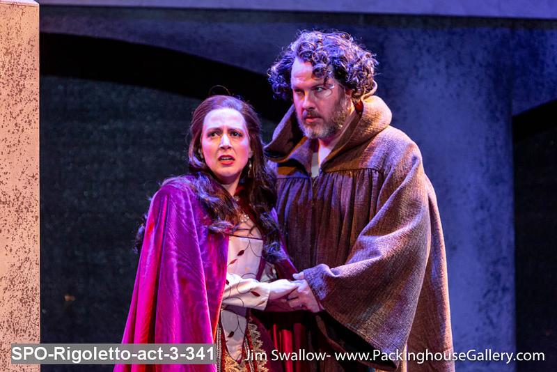 SPO-Rigoletto-act-3-341.jpg