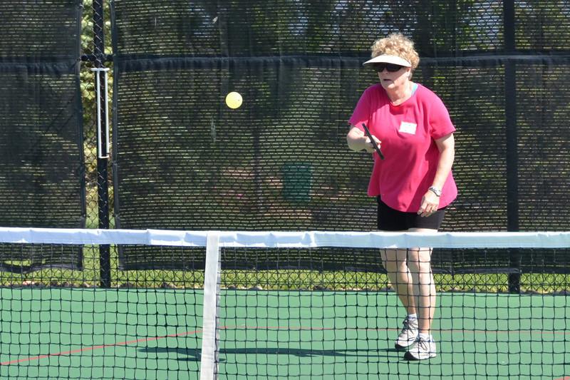 Pickleball Tournament Jun 7 2014 030.jpg