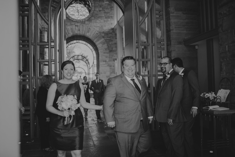 Amy+Andy_Wed-0390 (2).jpg