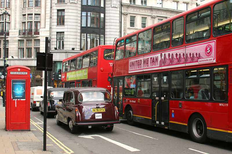 4293_London_Red_Bus_Phone.jpg