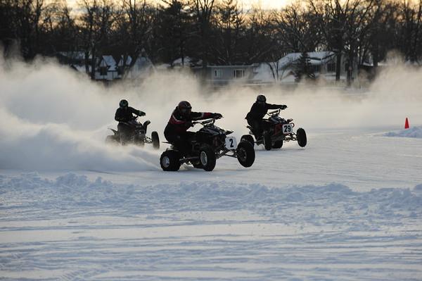 Moto On Ice - Cedar Lake - 1.27.19