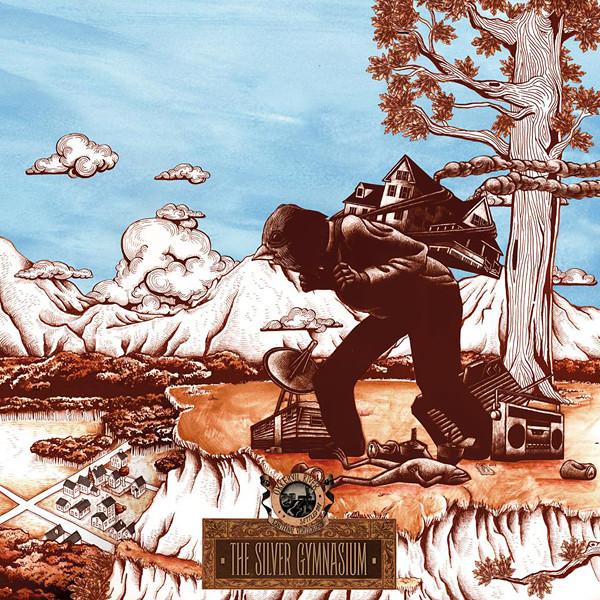 okkervil river album art.jpg