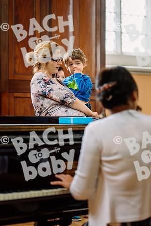 © Bach to Baby 2017_Alejandro Tamagno_Highgate_2017-09-11 037.jpg