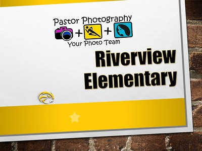 Riverview Elementary