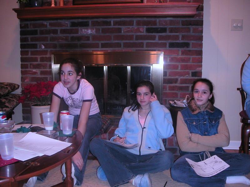 2003-01-13-GOYA-Fellowship_001.jpg