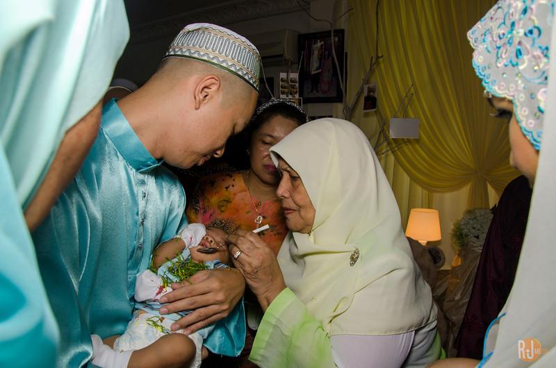 Malaysia-Sabah-Birthday-2488.jpg
