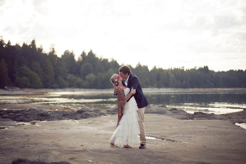 20120908_Hornby_Wedding_0428.jpg