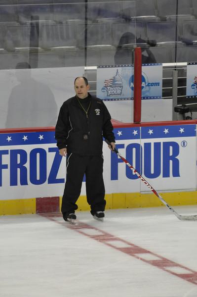 Frozen Four Hockey Practice 031.jpg