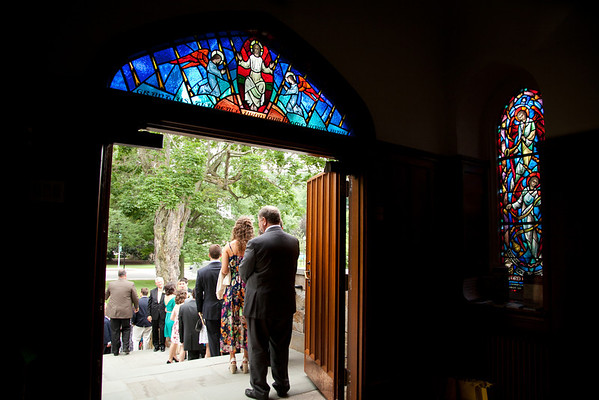 0- All The Photos - Nicole & Matt's Wedding