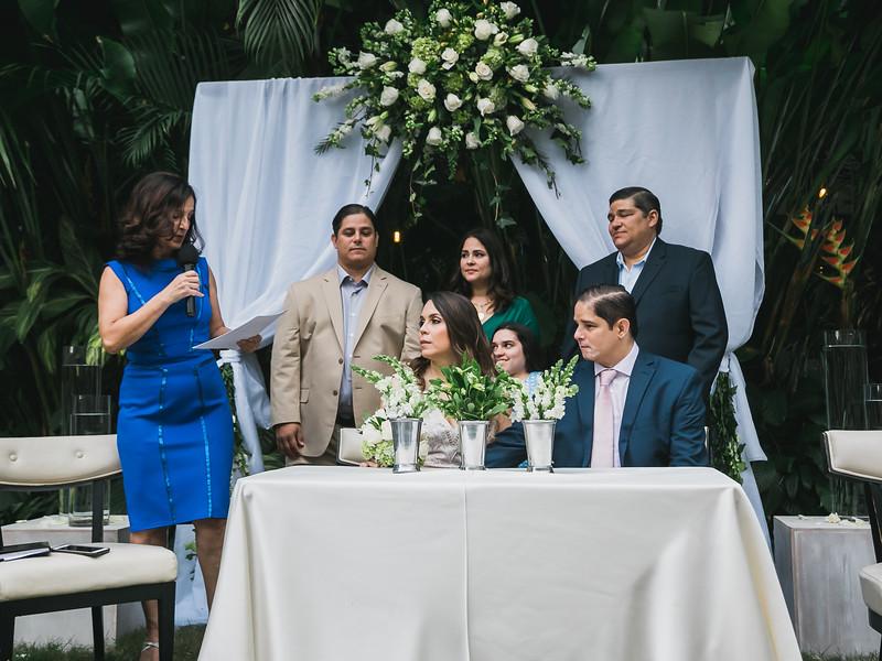 2017.12.28 - Mario & Lourdes's wedding (195).jpg