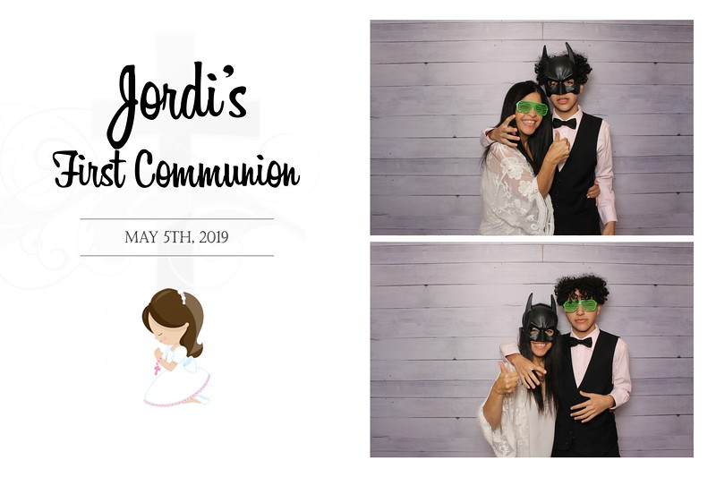 Jordi_First_Communion_Prints_00021.jpg