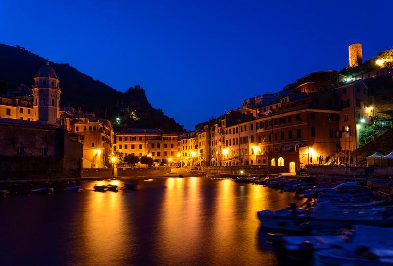 Vernazza-Cinque Terre-Italy-1491.jpg