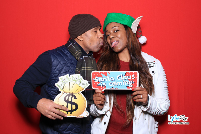eastern-2018-holiday-party-sterling-virginia-photo-booth-1-183.jpg