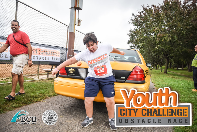 YouthCityChallenge2017-1605.jpg