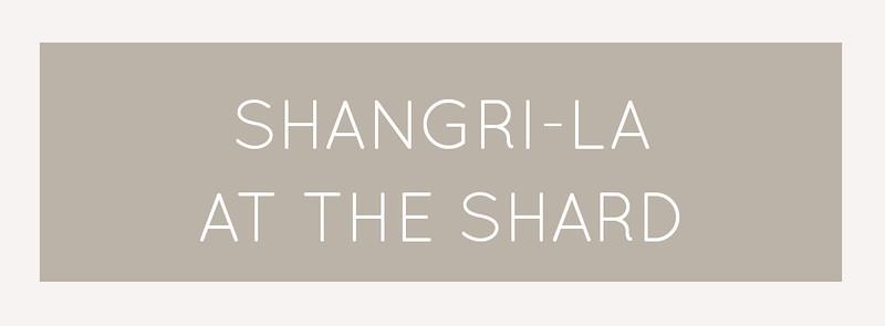 Venue Title Shanri-la at the shard.jpg