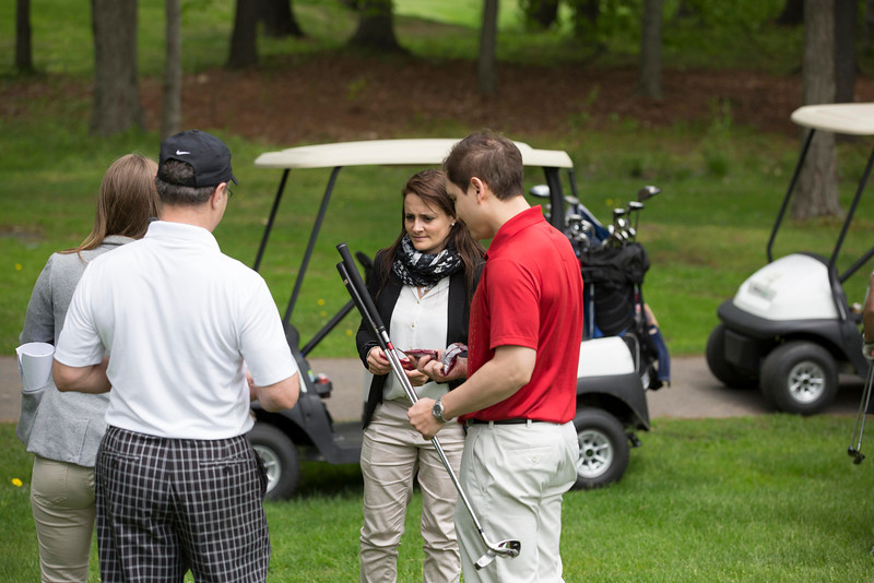 Moisson Montreal Annual Golf Tournament 2014 (86).jpg