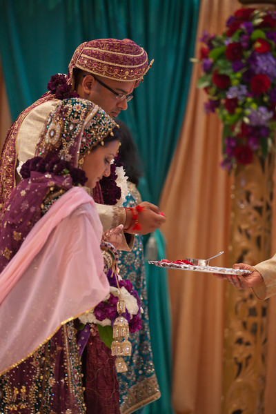 Shikha_Gaurav_Wedding-1227.jpg