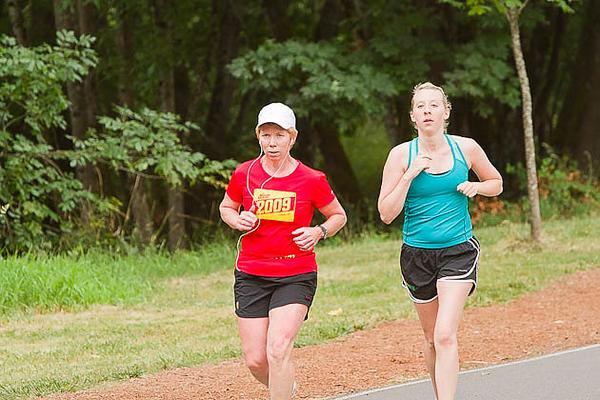 8 Mile Run July 31, 2010-43.jpg