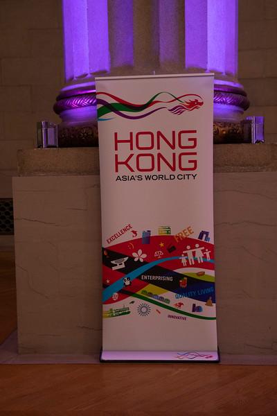 kwhipple_hong_kong_eto_20200129_0022.jpg