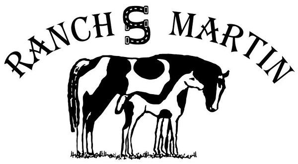 Ranch S Martin Cowboy Extreme July 14-15
