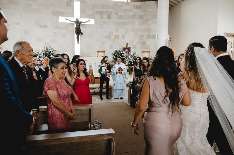 F&L (boda Norte 76 Juriquilla, Querétaro)-245.jpg