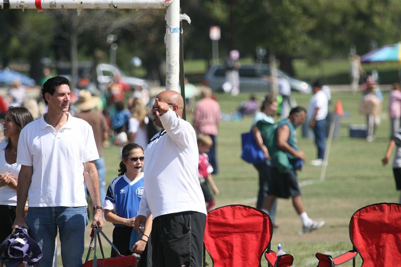 Soccer07Game3_182.JPG