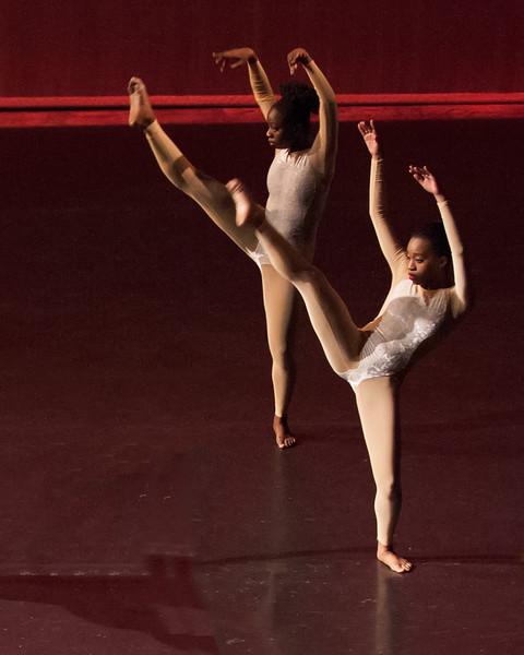 LaGuardia Senior Dance Showcase 2013-1441.jpg