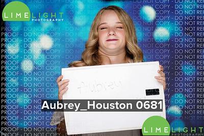 Aubrey_Houston
