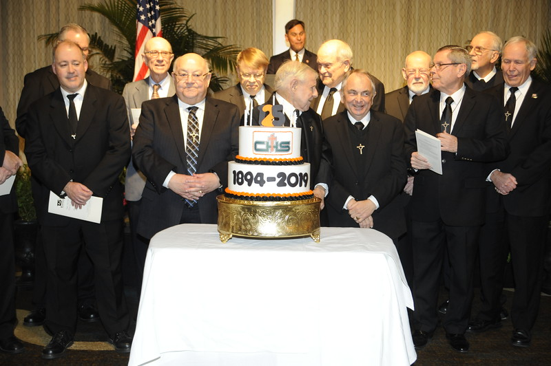 founders banquet (28).JPG