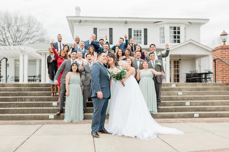 © 2015-2020 Sarah Duke Photography_Herrera Wedding_-783.jpg