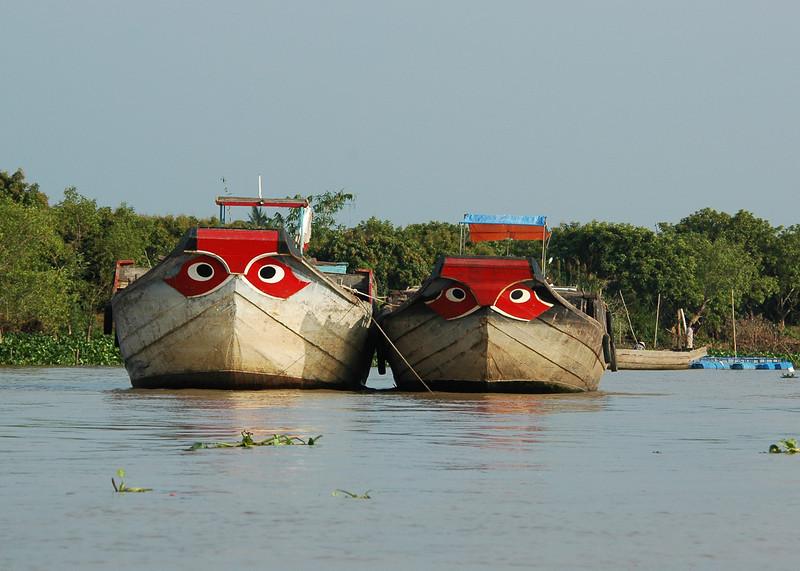 Vietnam 2008-014.jpg