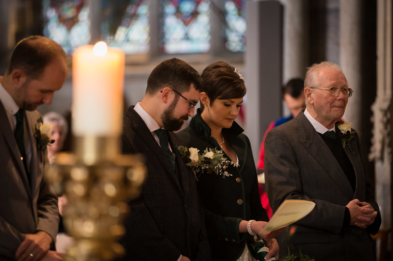 dan_and_sarah_francis_wedding_ely_cathedral_bensavellphotography (84 of 219).jpg