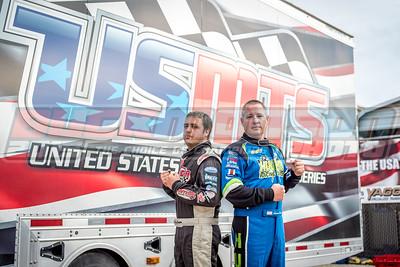 09-24-15 Deer Creek Speedway