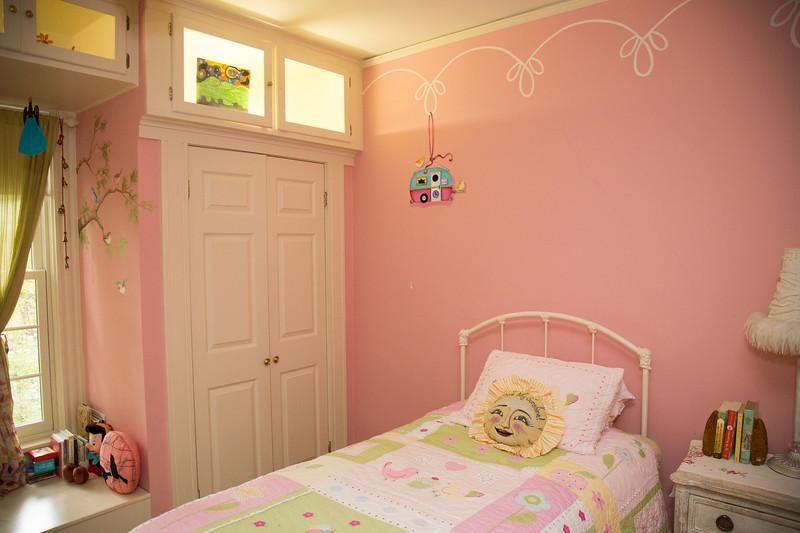 Birdie_Room-7528.jpg