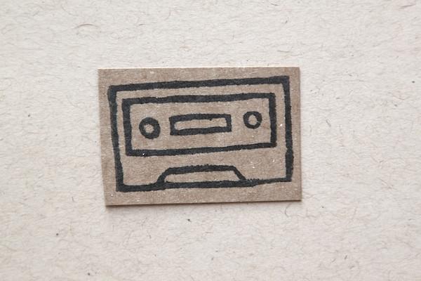 Tape Cassette.JPG