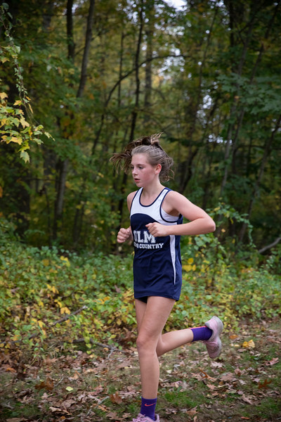 OLMCrossCountry_53.JPG