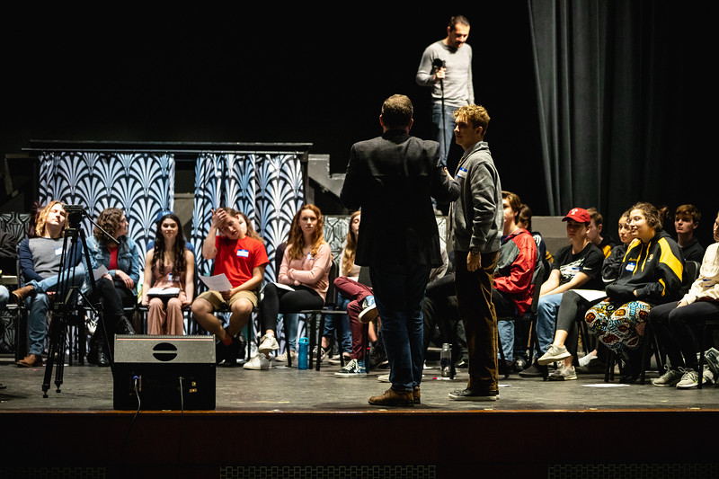 Mike Maney_Broadway Cares 2019 Rehearsal-258.jpg