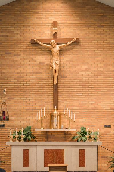 St Rose First Communion April 30 2021-11.jpg