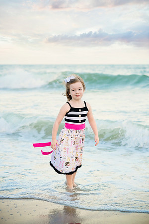 Kidlee.co Natalie Style Dress @ https://kidlee.co/