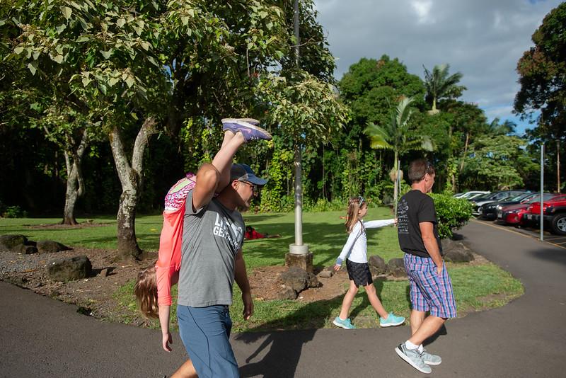 Hawaii2019-248.jpg