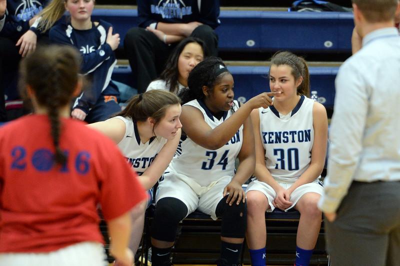 girls_basketball_7104.jpg